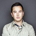 stevetam   profile 1501 - Steve Tam, Hardware, Tech and Design Lead, Indiegogo Canada, Joins NCFA's Ambassador Program