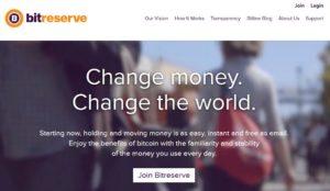 Bitreserve 300x174 - Bitreserve Raises $9.6 Million in Crowdfunding Campaign
