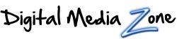 DMZ logo 2501 - 2015 Canadian Crowdfunding Summit (#CCS2015)