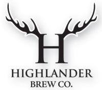 Highlander brew co 200 - Highlander Brew Co.