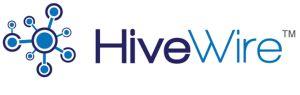 HiveWire 300b - 2015 Canadian Crowdfunding Summit (#CCS2015)