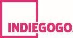IGG Logo Frame GOgenta RGB 150 - 2015 Canadian Crowdfunding Summit (#CCS2015)