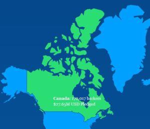 Kickstarter Canadian pledgers 2014 300x258 - Kickstarter Canadian pledgers 2014