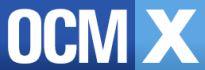 OCMX 70 - 2015 Canadian Crowdfunding Summit (#CCS2015)