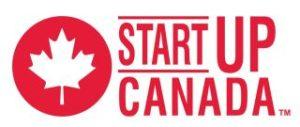 Startup Canada 320 300x127 - Startup Canada