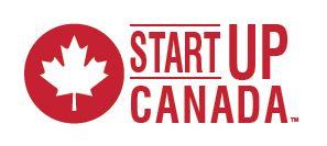 startup canada - Startup Canada