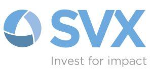 svx logo 300 - 2015 Canadian Crowdfunding Summit (#CCS2015)