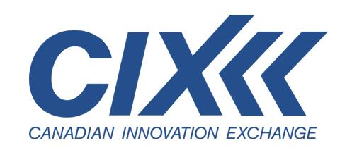 CIX LOGO - 2015 Canadian Crowdfunding Summit (#CCS2015)