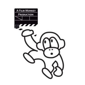 Film Monkey sq