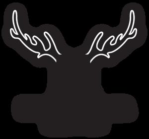 Highlander_logo