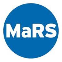 MaRS logo 200 - 2015 Canadian Crowdfunding Summit (#CCS2015)