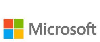 Microsoft logo 350b - 2015 Canadian Crowdfunding Summit (#CCS2015)