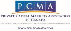 PCMA 230 - 2015 Canadian Crowdfunding Summit (#CCS2015)