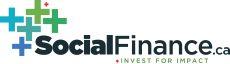 SocialFinance 230 - 2015 Canadian Crowdfunding Summit (#CCS2015)