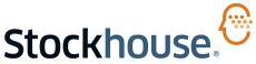 Stockhouse 230 - 2015 Canadian Crowdfunding Summit (#CCS2015)