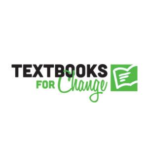 Textbooks for Change sq.001