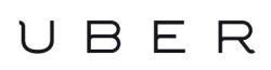 Uber logo 250 - 2015 Canadian Crowdfunding Summit (#CCS2015)