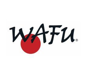 Wafu 280 - 2015 Canadian Crowdfunding Summit (#CCS2015)