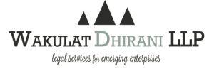 Wakulat Dhirani 300 - 2015 Canadian Crowdfunding Summit (#CCS2015)