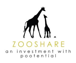ZooShare