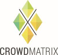 crowdmatrix full colour 200 - 2015 Canadian Crowdfunding Summit (#CCS2015)