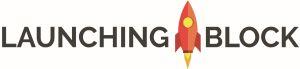 launching block 300 - 2015 Canadian Crowdfunding Summit (#CCS2015)