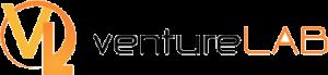 logo ventureLAB 300x69 copy - 2015 Canadian Crowdfunding Summit (#CCS2015)