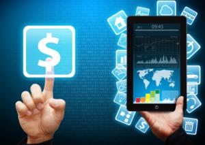 Fintech 300x213 - 8 emerging sectors in fintech that global investors should explore now