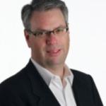 Darrell Bricker 150x150 - Toronto Event (June 2):  Money Forum 2015