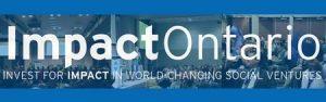 ImpactOntario 300x94 - ImpactOntario:  Special Invitation for NCFA Members