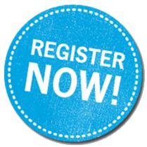 Register now - [VanFUNDING 2017, NOV 28]:  Blockchain Fintech Conference + RegTech Hackathon (Vancouver)