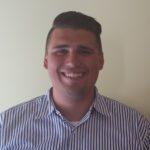 Corey Oleyar pic2 150x150 - NCFA Welcomes Corey Oleyar, Marketing and Business Development Intern