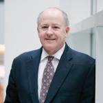 Richard Remillard Choice 150 - Board of Directors