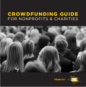 Screen Shot 2015 06 04 at 4.30.17 PM 296x300 - Crowdfunding Guide for Nonprofits and Charities