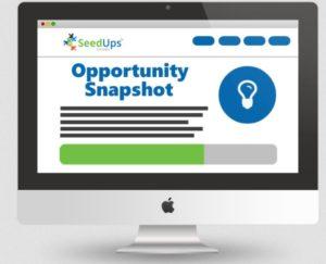 Seedups Canada 300x243 - SeedUps Canada is Self-Crowdfunding as Market Heats Up Around the World
