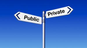 Private vs public 1 300x167 - Private-vs-public-1