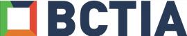 BCTIA Logo1 270x53 - Vancouver Event (Sep 29):  VanFUNDING 2015 Crowdfunding Conference