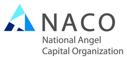 NACO logo - Vancouver Event (Sep 29):  VanFUNDING 2015 Crowdfunding Conference