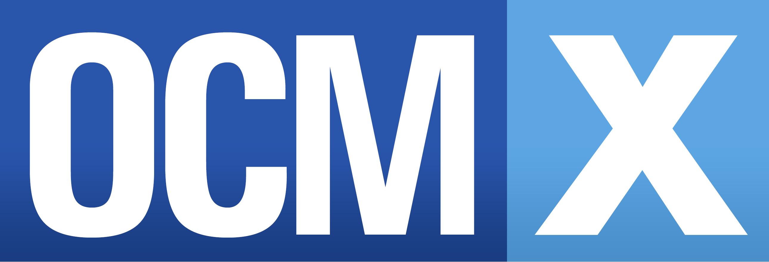 OCMX Logo JPEG - Vancouver Event (Sep 29):  VanFUNDING 2015 Crowdfunding Conference