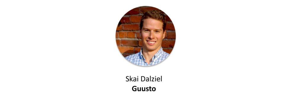 Skai_Guusto