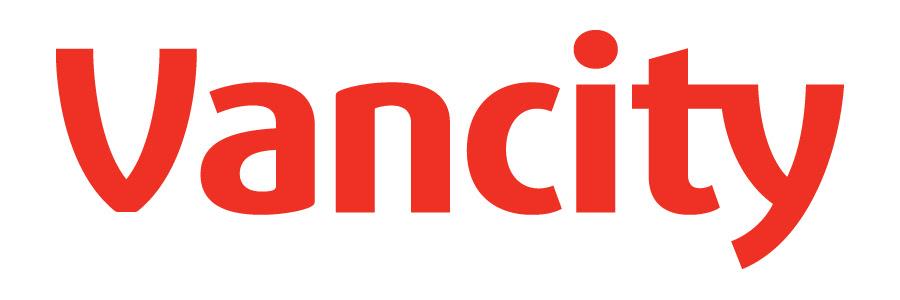 Vancity - Vancouver Event (Sep 29):  VanFUNDING 2015 Crowdfunding Conference