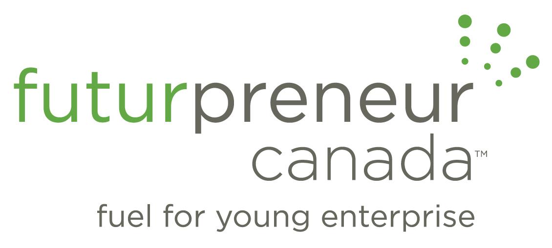 Futurpreneur logos fullcolour EN - Vancouver Event (Sep 29):  VanFUNDING 2015 Crowdfunding Conference