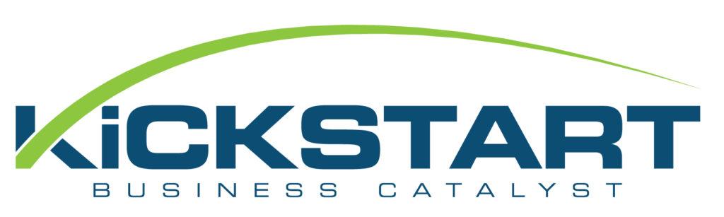 KiCKSTART 1024x307 - Vancouver Event (Sep 29):  VanFUNDING 2015 Crowdfunding Conference