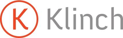 Klinch Wordmark 02 001 - Vancouver Event (Sep 29):  VanFUNDING 2015 Crowdfunding Conference
