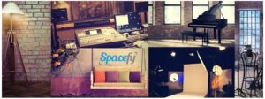Spacefy 300x112 - Spacefy closes $300,000 seed round using InvestX