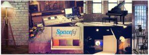 Spacefy