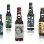 "New UK Crowdfunding Record Set with BrewDog Equity + Beer = ""World's Biggest Round"""