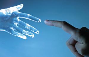 regenerative medicine 300x194 - 'Body builder' seeks research bucks
