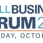 Toronto Event (Oct 15, 2015): Small Business Forum