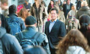 "Craig Asano FP Dec 2013 Magazine image 600x363 300x182 - NCFA Founder Craig Asano Rallies Canadian Crowdfunders with Alternative Finance Policy, Notes ""Flourishing"" Startup Scene"